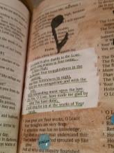 Psalm921-4(2)