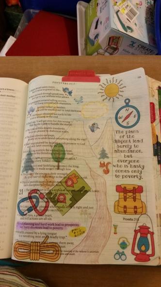 Proverbs 215