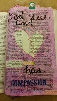 Psalm 8615
