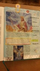 Revelation 217(3)