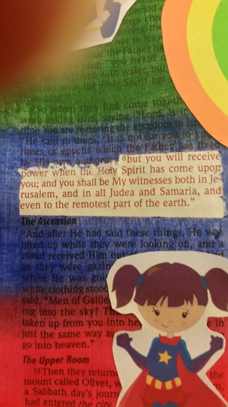 Acts 18(2)