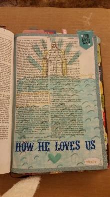 Hebrews92728(2)