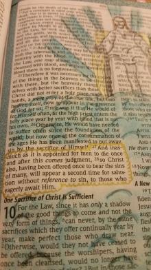 Hebrews92728(3)