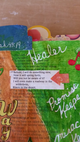 Isaiah 4319(2)