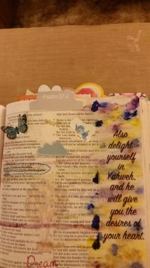 Psalm 374
