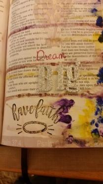 Psalm 374(2)