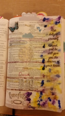 Psalm 374(3)