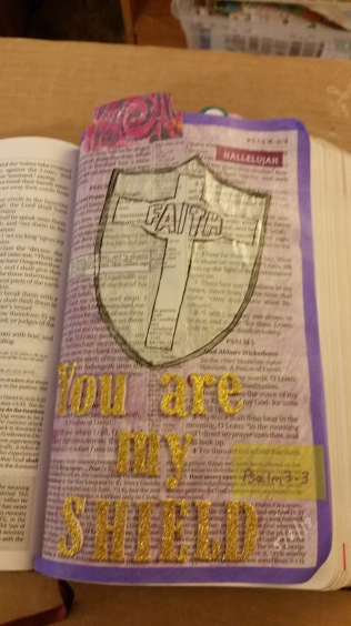 Psalm33(2)