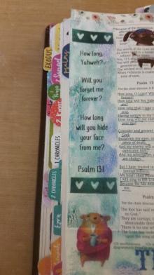 Psalm 131(3)