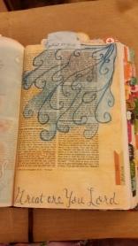 Ezekiel 37410(2)