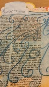 Ezekiel 37410(4)