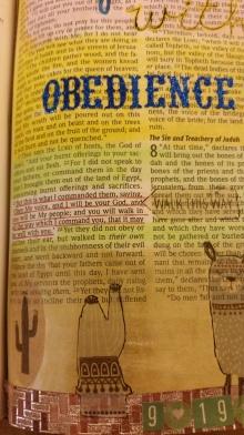 Jeremiah 72(3)