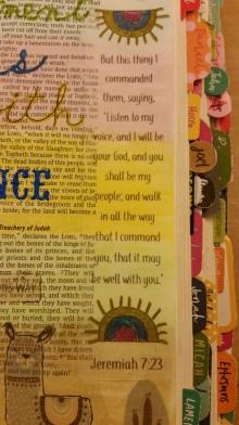 Jeremiah 723(2)