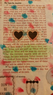 Matthew 63132(2)