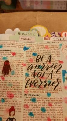 Matthew 63132(3)
