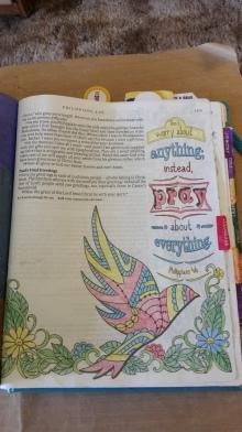 Philippians 46