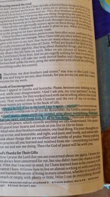 Philippians46(2)