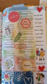 Psalm1611