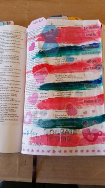 Psalm 3124(2)