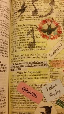 Psalm 5112(3)