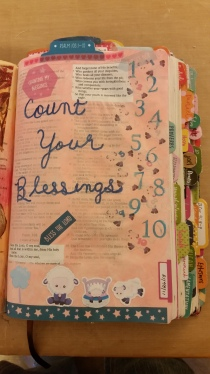 Psalm 10315