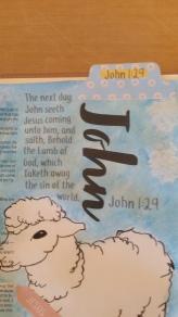 John129(2)