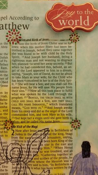Matthew 11825(2)