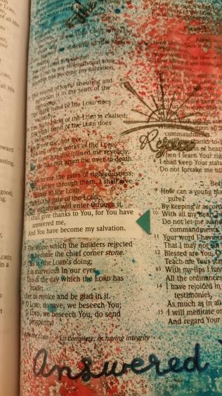 Psalm 11821(2)