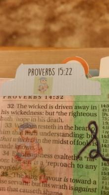 proverbs 1522(2)