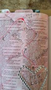 Exodus 1513(4)