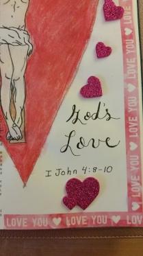 I John 4810(3)