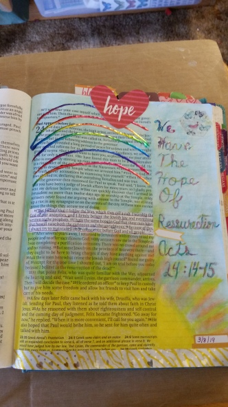 Acts 241415