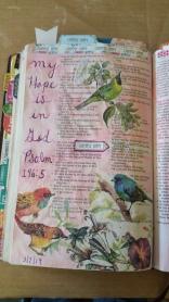 Psalm 1465