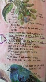 Psalm 1465(2)