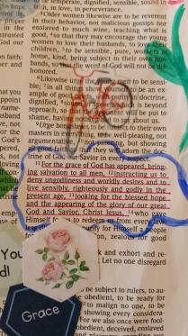 Titus 21113(2)