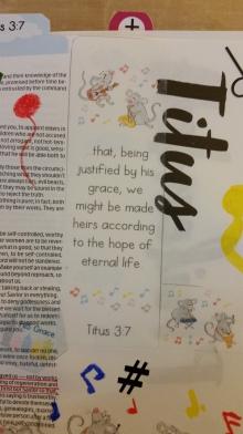 Titus 347(3)