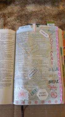 Psalm 8934