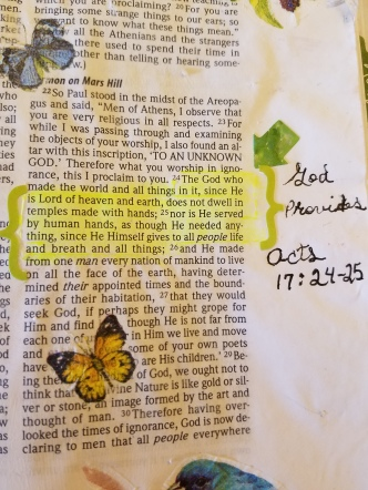 Acts 172425(2)