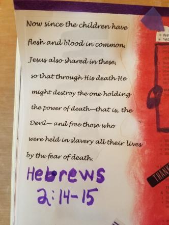 Hebrews 21415(2)