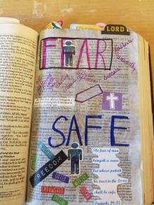 Proverbs 2925