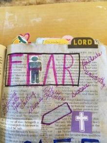 Proverbs 2925(2)