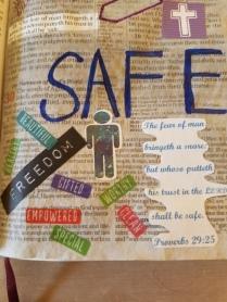 Proverbs 2925(3)