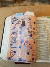 I Corinthians 211
