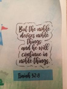 Isaiah 328(3)