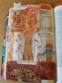 Ecclesiastes 31