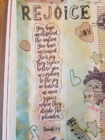Isaiah 93(2)