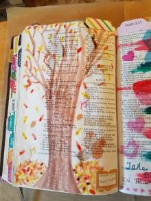 Psalm 305