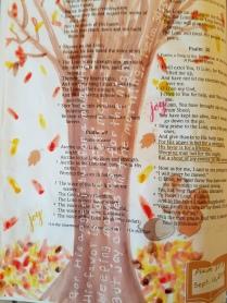 Psalm 305(2)