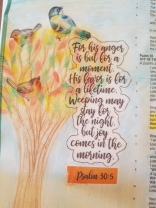 Psalm305(2)