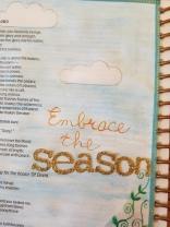 Psalm305(3)